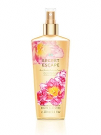 "Спрей для тела (Fragrance Mist) VS ""Secret Escape"" (250мл)"